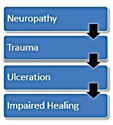 Neuropathy progression.JPG