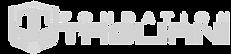 Tagliani Foundation Logo