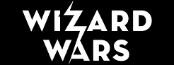 Wizard Wars Logo