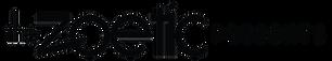 the Zoetic Theatre Logo