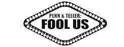 Fool Us Logo