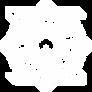 Canada's Top Mentalist Ryan Edwards Logo