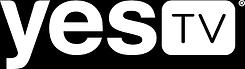 YesTV Logo