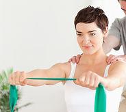 Osteopathie und funktionelle Medizin in Köln