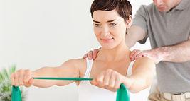 Terapias corporais Ráshuah - Técnicas exclusivas para a saúde fisica e mental