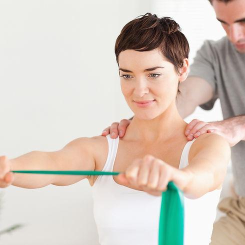Examen chiropratique, orthopédique, neurologique et postural complet