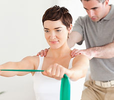 Chiropractor in Shorewood Treatment Options