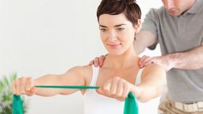 Six Ways our Body Heals Itself