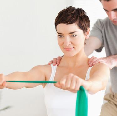 Osteopathie Vrai/Faux
