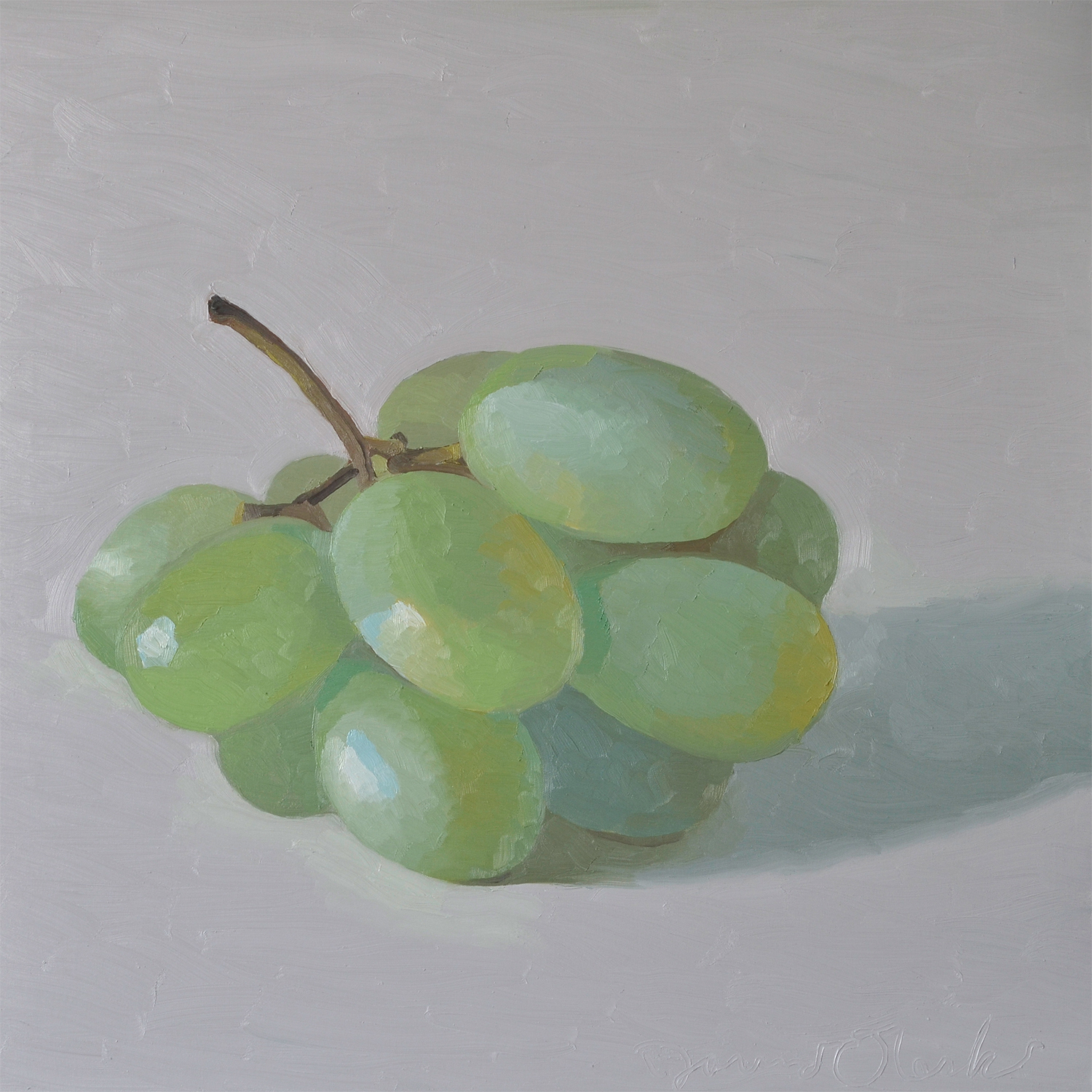 greengrapes02