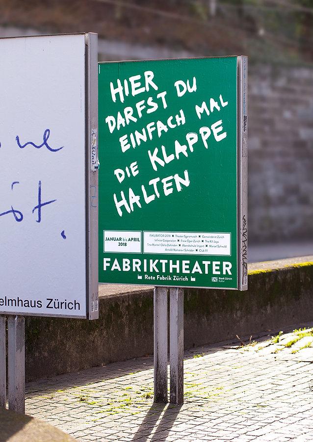 Plakat_Gegenlicht_LR.jpg