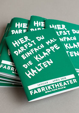 Fabriktheater_Booklet_18_LR.jpg