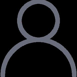 avatar+people+profile+user+icon-13201850