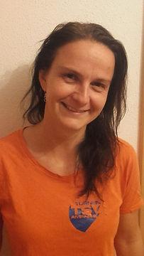 Rosenberger_Susanna.jpg