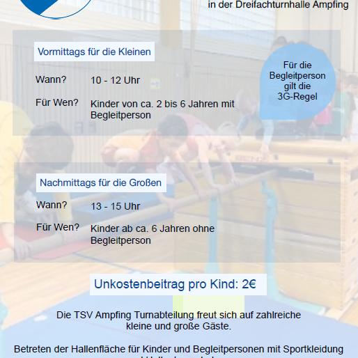 Kinder-Indoorspielplatz (2)