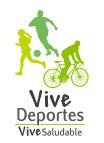 logos VIVE SALUDABLE 2019 (1)_0000_Capa
