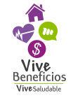 logos VIVE SALUDABLE 2019 (1)_0002_Capa