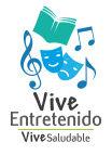 logos VIVE SALUDABLE 2019 (1)_0003_Capa