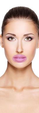 Lippen                               Behand-             lungen