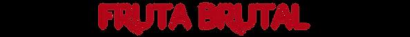 logo text transparent.png
