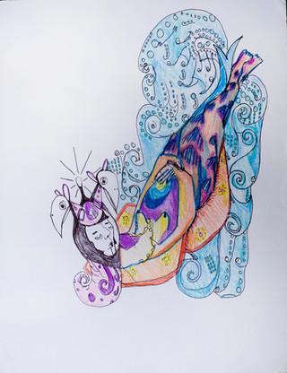 La sirena.jpg