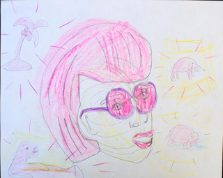pink glases.jpg