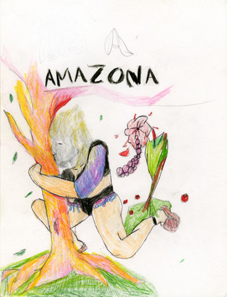 Love the amazone_GZ.jpg
