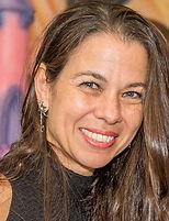 Fernanda De Felice