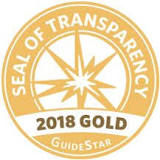 Guidestar gold seal.jpg