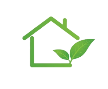 green house simple.png