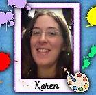 Karen Gleave