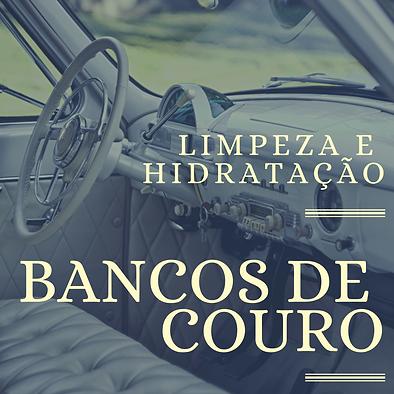 Bancos de Couro.png