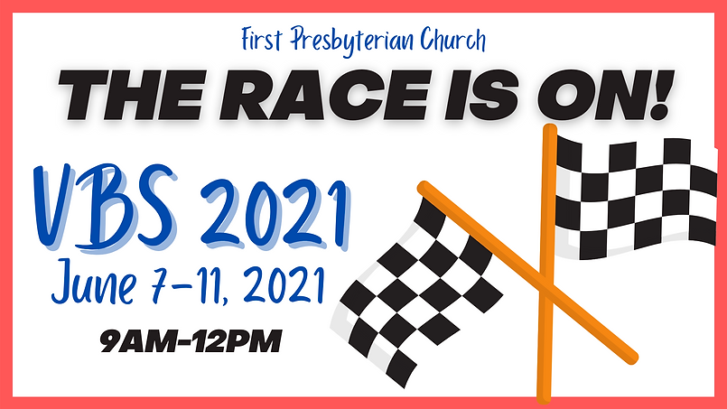 The Race is On!.png