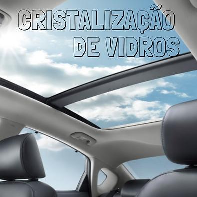 Cristalização_de_Vidros.png