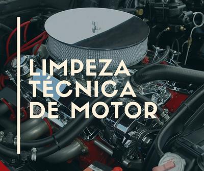Limpeza Motor.png