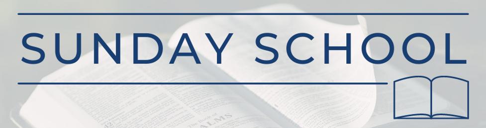 Sunday School Website Header.png