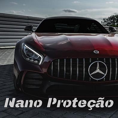 Nano Proteção.png