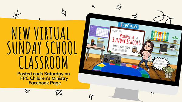 new virtual sunday school classroom.png