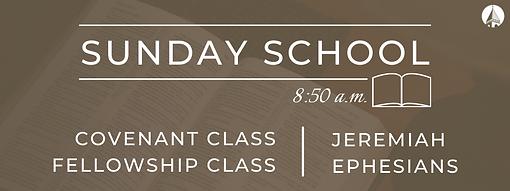 Copy of Sunday School.png