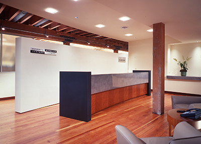 Hummer Winblad Venture Partners