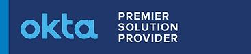 Okta_Premier_Solution_Provider_Badge_2.p