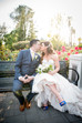 Beautiful Wedding at The Capitol and The Sterling Hotel
