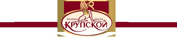 крупская.png