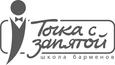 школа_ТОЧКА.png