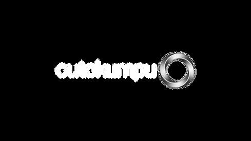 OutokumpuTr.png