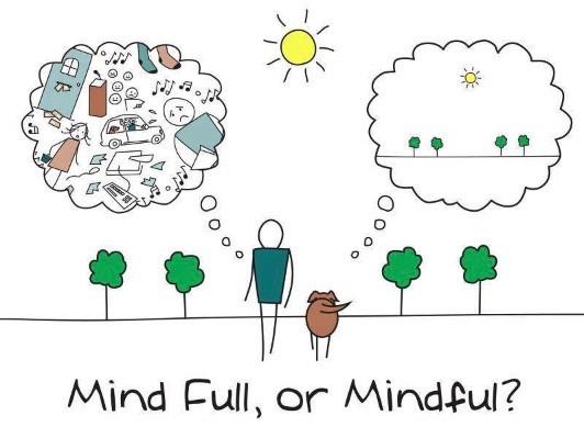 Méfiez vous de vos pensées et même de celle ci!!