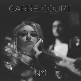 Carré-Court