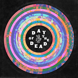 Day of the Dead, Grateful Dead
