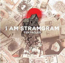 I Am Stamgram
