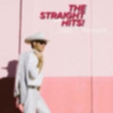 Josh-T-Pearson-The-Straight-Hits.jpg